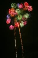 fireworks_beiz.jp_S05466.jpg