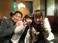 社長、小松、華1.JPG